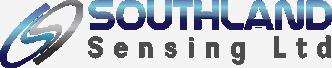 Southland Sensing Ltd.